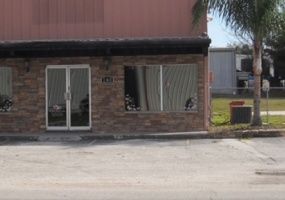 140 S. Woodlawn Ave.,Bartow,Florida 33830,Office,S. Woodlawn Ave.,1010