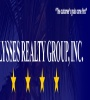 Ulysses Realty Group, Inc.