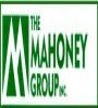 The Mahoney Group, Inc.